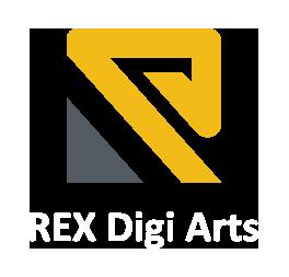 REX Digi Arts